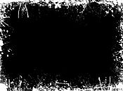 1.76月卡版本,这些损失看黑锷蜘蛛看不到