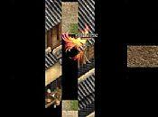 巫师之旅法师如何快速学会三焰咒